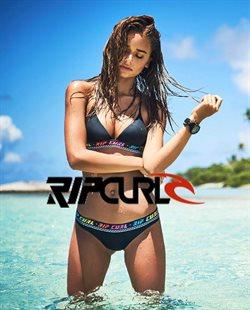 Rip Curl 100% Surf