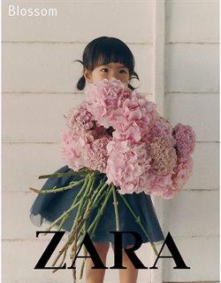 ZAra Blossom