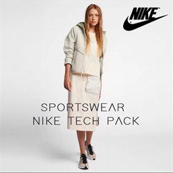 Nike Sportwear