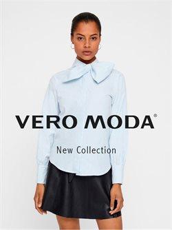 Vero Moda New Collection