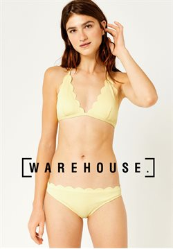 Beachwear Women's