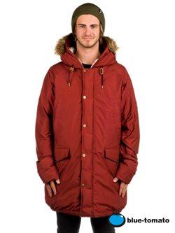 Streetwear Burton - Homme