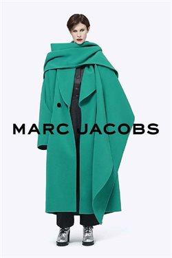 marc Outerwear