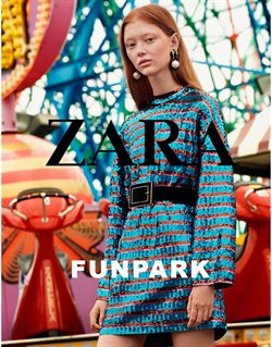 8ba6ec77694 Zara - Catalogue