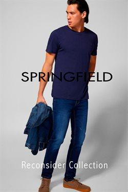 Springfield Men