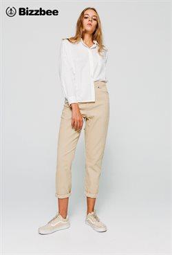Pantalons Femme