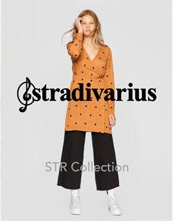 Stradivarios STR