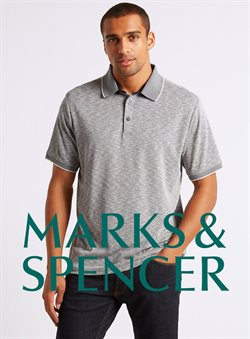 T-Shirt & Polos Homme