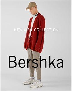 Bershka New Men