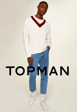Jumpers & Cardigans Homme