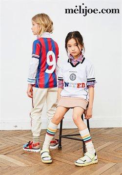 Collection Enfants