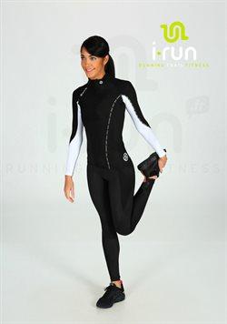 Running Femme & Fitness Skins