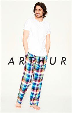 T-Shirt/Shorts & Pantalons Homme