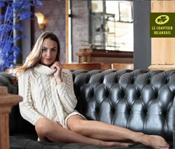 Collection Automne-Hiver Femme