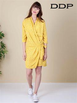Les nouvelles robes