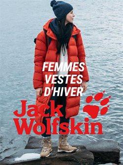 Femme Vestes D'Hiver