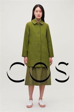 Coats & Jackets Femme