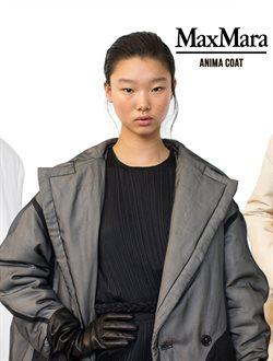 Anima Coat