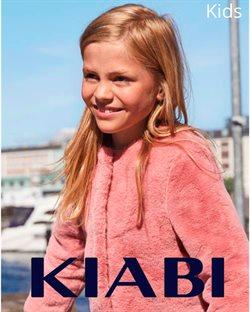 Kiabi Kids