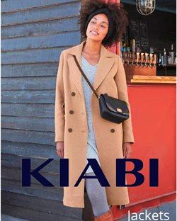 Kiabi Jackets