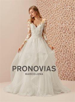 New Pronovias
