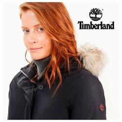 Timberland New Woman