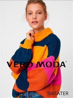 Vero Moda Sweters