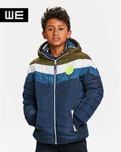 Outerwear | Boys