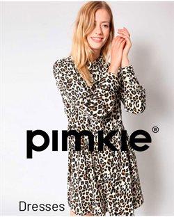 Pimkie Dresses