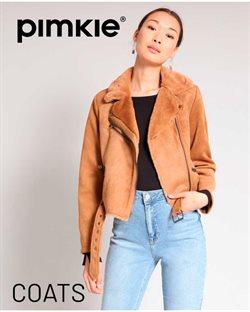 Pimkie Coat