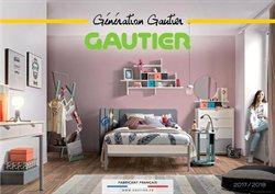Génération Gautier