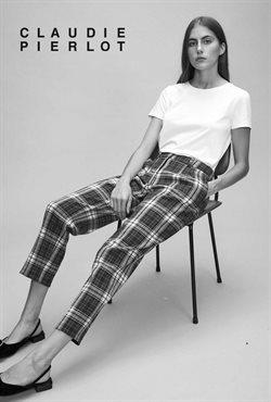 Pantalons & Jeans Femme