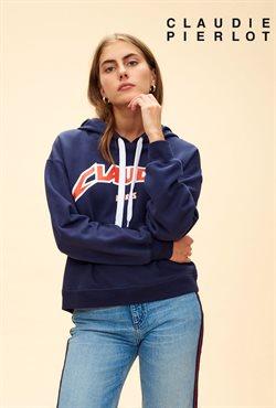 Mailles & Sweatshirts