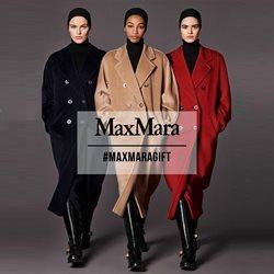 MaxMara Gift
