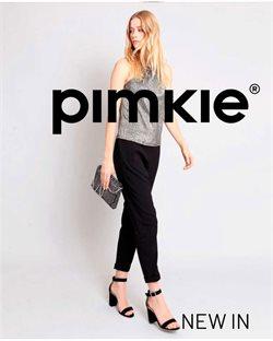 Pimkie New