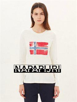 Tops & T-Shirts Femme