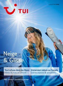 Neige & Glisse