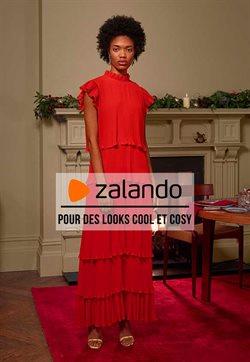 Pour des looks cool et cosy / Femme