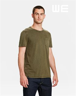 Outlet Homme