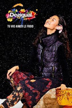 Tu Vas Aimer Le Froid