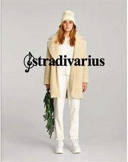Stradivarius winter