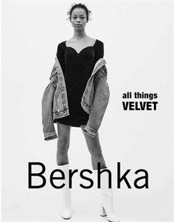 Bershka New