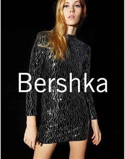 Bershka Bling bling