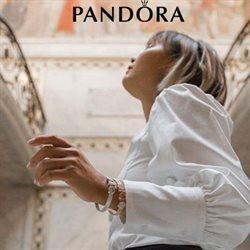 Pandora New arrivals
