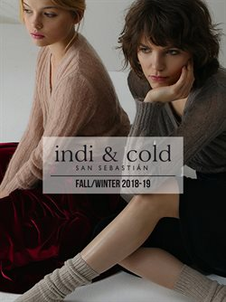 Fall/Winter 2018