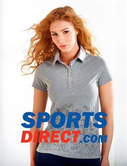Polos & T-Shirts Femme