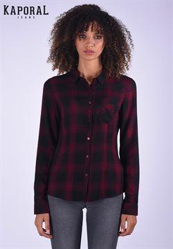 Chemises & Blouses Femme