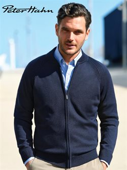 Gilets & Maille Homme