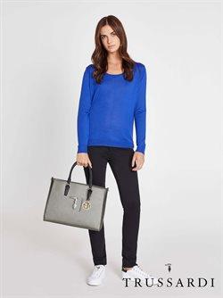 Trussardi Jeans Femme