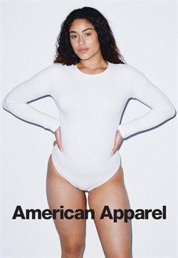 Bodysuits Femme